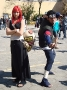 cosplay20