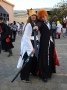 cosplay88