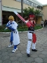 cosplay96