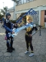 cosplay97