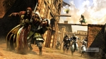 ss_preview_acr_mp_sc_06_constantinople_sentinelkill-jpg