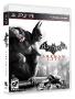 batman-arkham-city-box-ps3