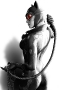 catwoman_risky_f3-0-193