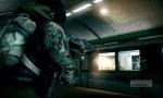 ss_preview_battlefield_3_pc_1308294339_058-jpg