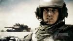 ss_preview_battlefield_3_pc_1308294339_062-jpg