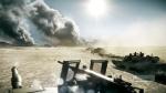 ss_preview_battlefield_3_pc_1308294339_063-jpg