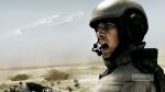 ss_preview_battlefield_3_pc_1308294339_065-jpg