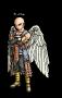 ntr_dragonqix_03char03_e3