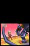 ntr_dragonqix_07ss10_e3