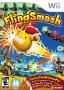 rvl_flingsmash_pack_e3