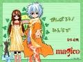 magico_1600