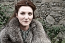 catelyn-tully