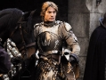 game-of-thrones-18-11-2010_02