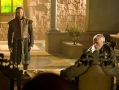 game-of-thrones-18-11-2010_03