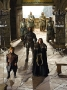 game-of-thrones-18-11-2010_10