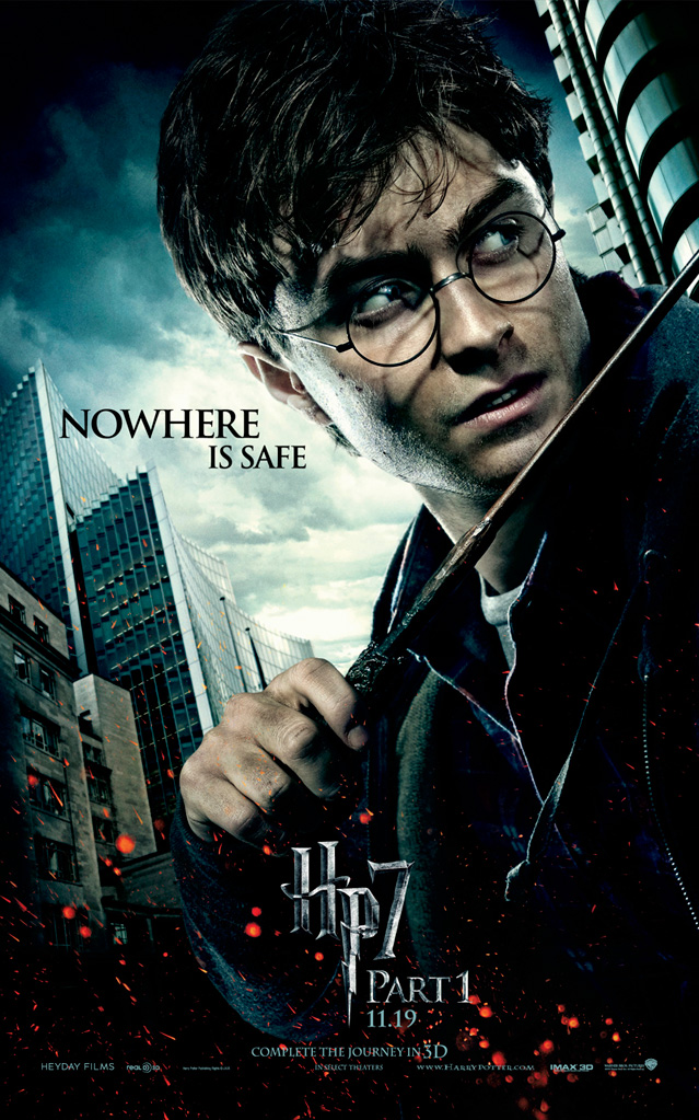http://www.portallos.com.br/wp-content/gallery/hp7-posters/hp7_posterharry.jpg