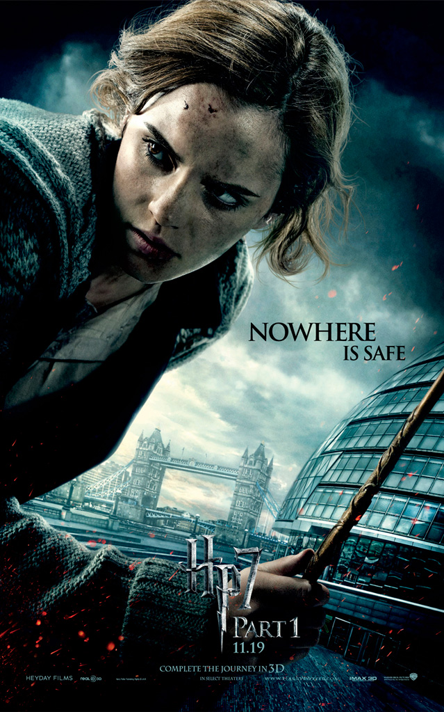 http://www.portallos.com.br/wp-content/gallery/hp7-posters/hp7_posterhermione.jpg