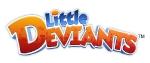 little-deviants-psvita