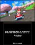 3ds_mariokart_01ss01_e3