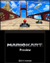 3ds_mariokart_02ss02_e3
