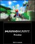 3ds_mariokart_05ss05_e3