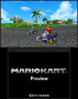 3ds_mariokart_06ss06_e3