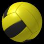 rvl_msportsmix_03item02_e3