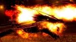 ninja-gaiden-3-02-11-2011-screenshot-2_0900095825-1024x576