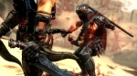 ninja-gaiden-3-02-11-2011-screenshot-5_0900095828-1024x576
