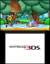 3ds_papermario_10ss10_e3