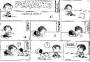 peanuts-completo-vol-02-01