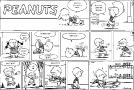 peanuts-completo-vol-02-03