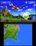 3ds_pilotwings_01ss01_e3