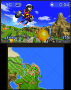 3ds_pilotwings_02ss02_e3