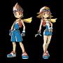ntr_pokemonrgs_02char01_e3