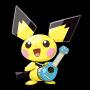 ntr_pokemonrgs_03char02_e3