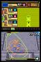 ntr_pokemonrgs_04ss12_e3
