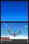 ntr_pokemonrgs_06ss01_e3