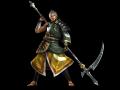 rvl_samuraiw3_02char02_e3
