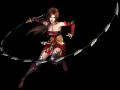 rvl_samuraiw3_03char03_e3