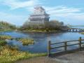 rvl_samuraiw3_05bg02_e3