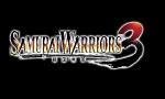 rvl_samuraiw3_logo_e3