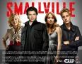 smallville-season-9-promo-poster