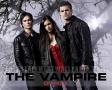 tv_the_vampire_diaries01