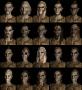 skyrim_dark-elf