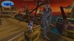 pirateps3