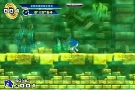 sonic-4-iphone-screen-5