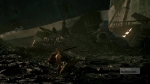 ss_preview_261590_tomb_raider-jpg