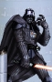 lord_vader_by_lu_kutha