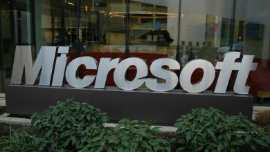 Photo of Humor | A vida na Microsoft!